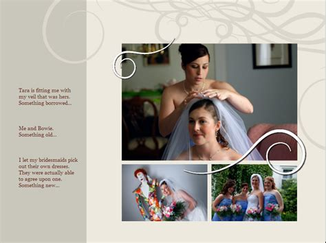 photoshop wedding album templates wedding invoice template studio design gallery