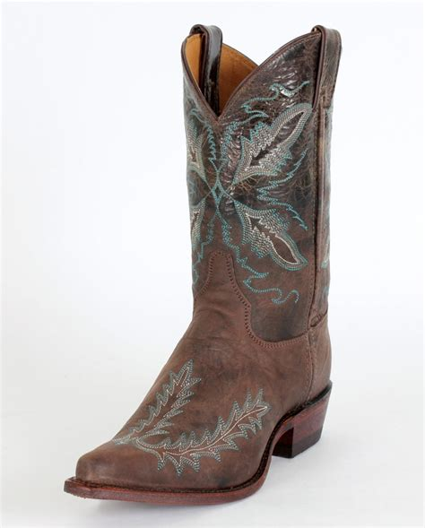 justin 174 bent rail 174 distressed chocolate boots