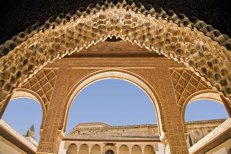 moorish architecture moorish architecture ornament 1 joy studio design