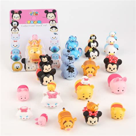 Casing Hp Tsum Tsum Disney Samsung Galaxy J1 Ace Custom tsum tsum rajah moyenne goods catalog chinaprices net