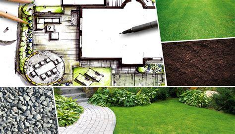 garten und landschaftsbau hanau unser leistungsspektrum im bereich gartenbau