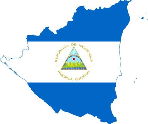 www imagenes segunda divisi 243 n de nicaragua wikipedia la enciclopedia