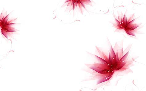 Color Brillante Papel Tapiz De Fondo 15 17 1920x1200 Flower Template Powerpoint Free Style By
