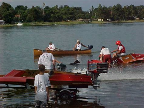 vintage outboard motor boat racing events collections outboard motors more
