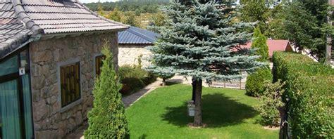 casa rural madrid piscina climatizada casas rurales en 193 vila 193 vila turismo casas rurales con