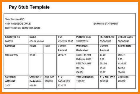 microsoft word journal template old paper template word payroll
