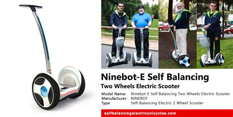 wheel balancing reviews ninebot e electric two wheel self balancing scooter review