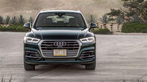 Q5 Audi S Line by Audi Q5 S Line 2 0 Tfsi 2017 Review Car Magazine
