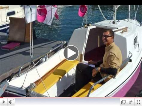 long beach boat show news from international marine