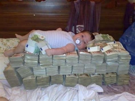 how to make a baby in bed diy baby bed like a boss