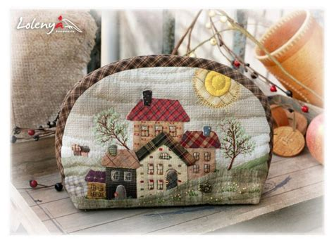 Japanese Patchwork - best 25 japanese patchwork ideas on bolsas a