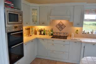 Spanish Style Kitchen Cabinets by Spanish Style Kitchen Bespoke Kitchens Fitted