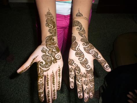 henna tattoo artist dallas tx irving tx dhanya n henna artists