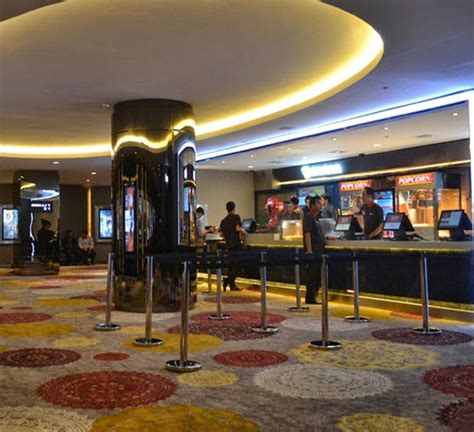 Cinemaxx Plaza Semanggi | cinemaxx plaza semanggi boss