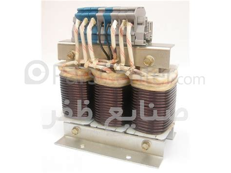 capacitor filter harmonic capacitor bank and harmonic filter 28 images nokian capacitors capacitors harmonic filters