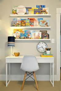 kid desk ikea best 20 ikea desk ideas on ikea craft