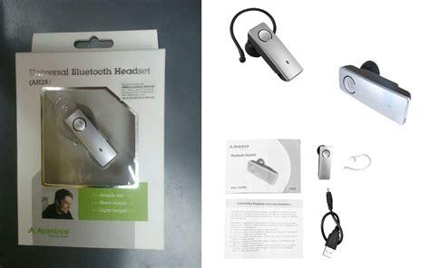 Stereo Headset Earphone Headphone Bluetooth High Quality Murah Bandung want to sell bluetooth headset smart tapi murah