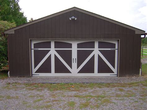 felucca garage doors felucca garage doors dynamic curb appeal with clopay
