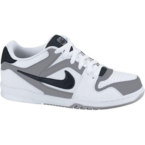 Nike Air Zoom 6 0 nike 6 0 air zoom oncore white black grey snowboard zezula