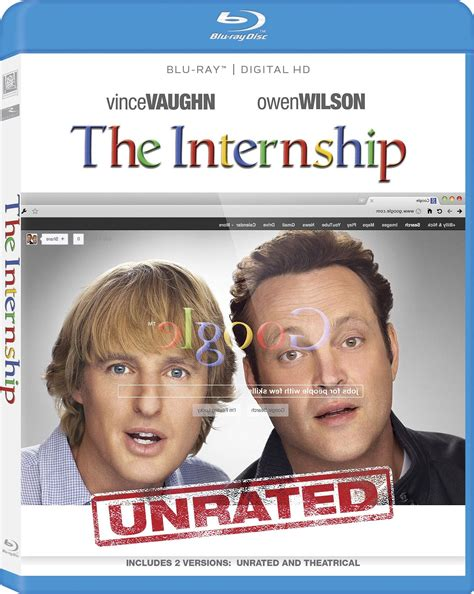 the intern release date the internship dvd release date october 22 2013