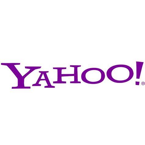 Yahoo Free Email Search Yahoo Font Yahoo Font Generator