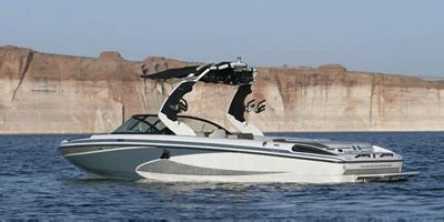 2015 centurion boats enzo sv244 price used value - Centurion Boats Nada