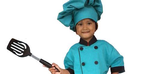 Kostum Profesi Anak kostum anak profesi dokter kostum anak profesi newhairstylesformen2014