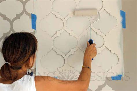 decorar paredes con pintura de 70 ideas para decorar todo tipo de paredes de interiores