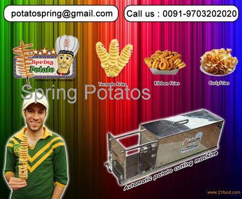 Potato Slicer Alat Pemotong Kentang Chip Maker 3 kentang potato products india kentang potato supplier