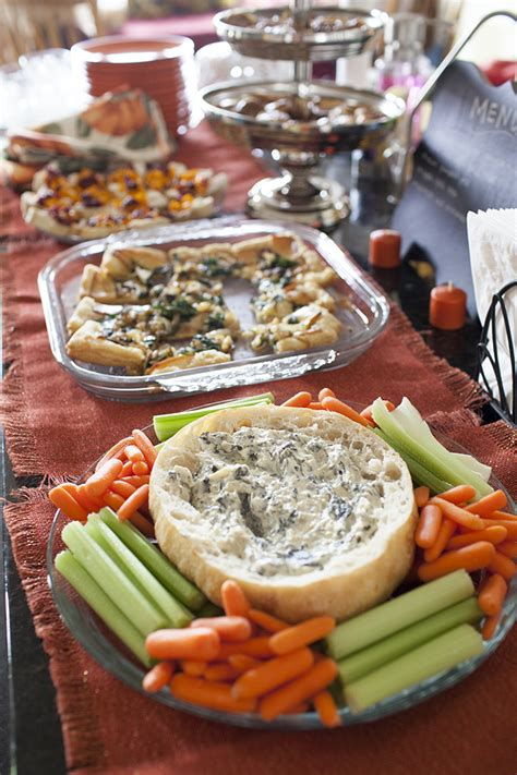 Lunch Ideas For Baby Shower by Baby Shower Lunch Ideas Sangsterward Me