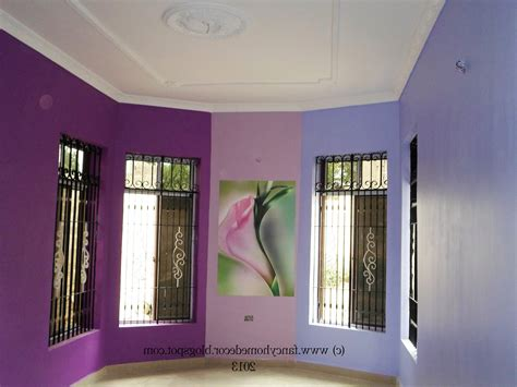 interior colour of home interior paint color combinations for indian houses