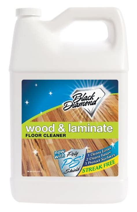 awardpedia black diamond wood laminate floor cleaner 2