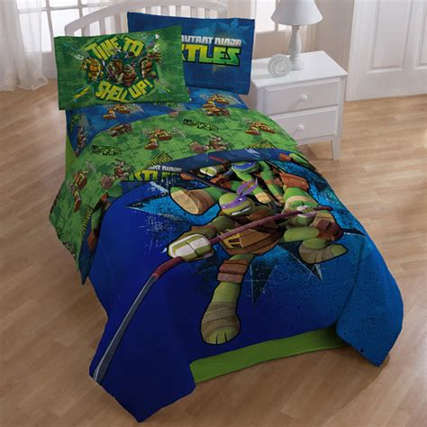 ninja turtle beds ninja turtle room on pinterest ninja turtle bedroom