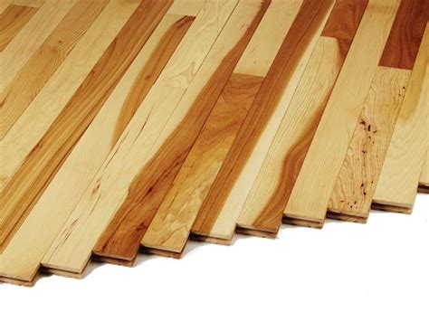 Home Depot Hickory by Bruce Hickory Country Ahs601 Home Depot Flooring