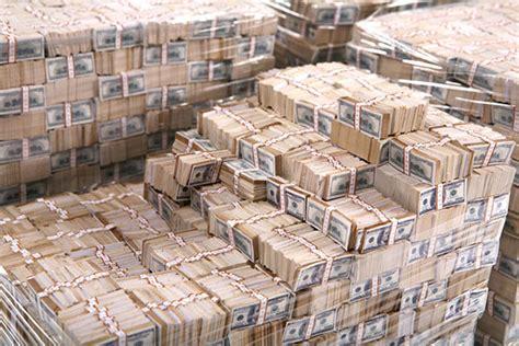 2 billion dollar one billion dollar most expensive artwork