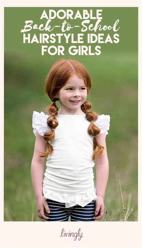 girl hairstyles quiz 65 best back to school images on pinterest college dorm