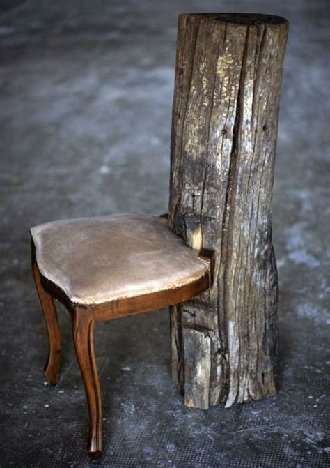 Great Chairs by Great Chair From The Chiccham Educate Your 187 The