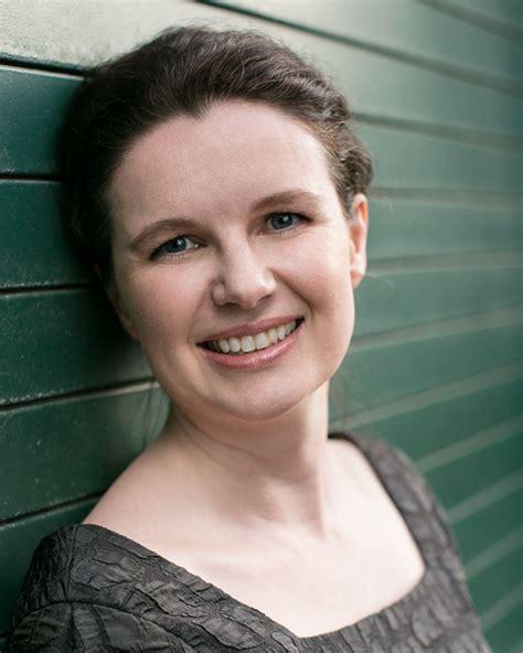 Lea Mit Sloan Mba Linkedin by Best 40 40 Professor Catherine Tucker