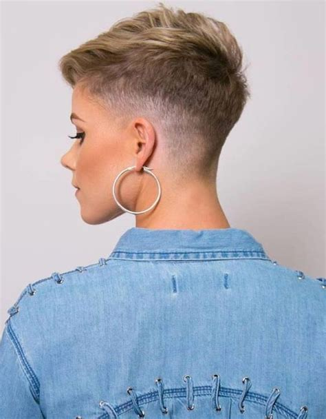 pin  womans hair