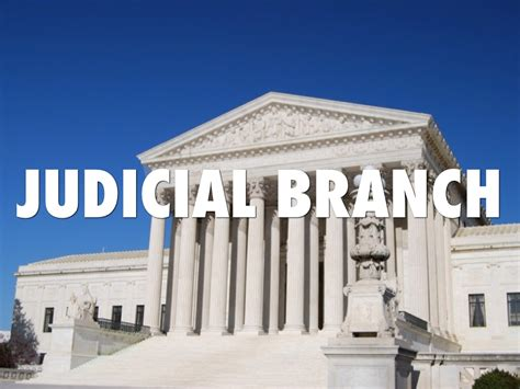 Judicial Search Judicial Driverlayer Search Engine