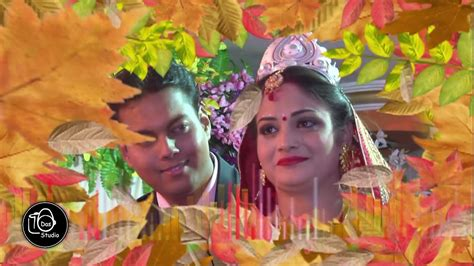 Wedding Song Hd by Bengali Wedding Song Created By Us Hd