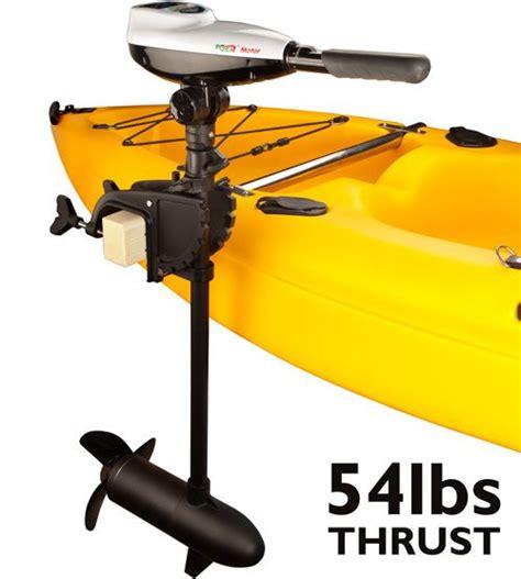 electric trolling motor canoe mount electric motors for trolling kayak поиск в google el