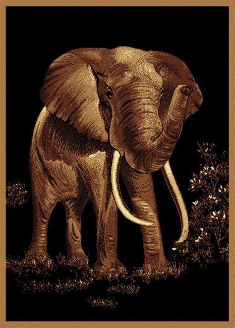 Elephant Area Rug Elephant Area Rug Designer Area Rugs Ameriprod