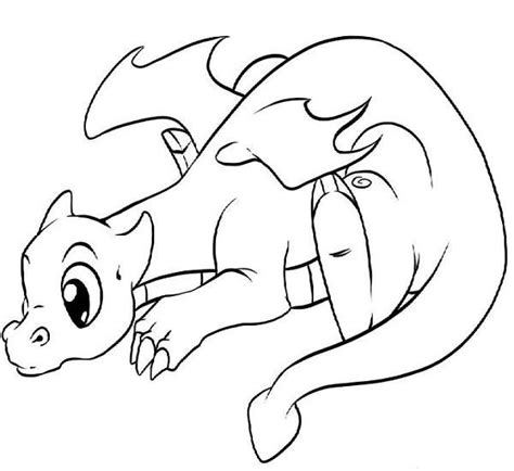 coloring pictures of baby dragons 17 best images about coloring pages on pinterest baby