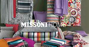 missoni home chc concepts