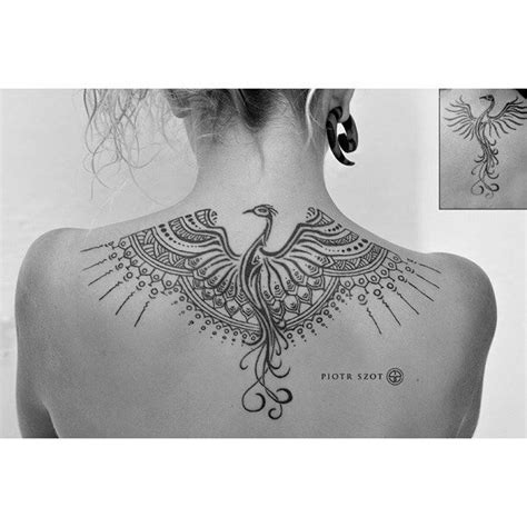 tattoo on neck care 25 best best arm tattoos ideas on pinterest mandala