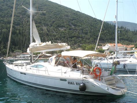 j d yachts boats for sale yacht for sale gt sailing boat sun odyssey 54 ds 171 madame d