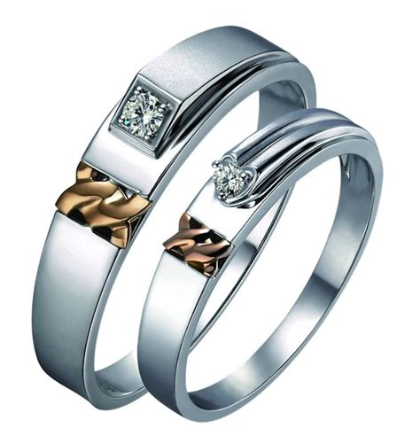 wedding ring design for groom 25 exceptional grooms wedding ring navokal