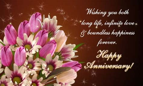 Wedding Anniversary Wishes For Di And Jiju In by Happy Anniversary To And In Jiju Image