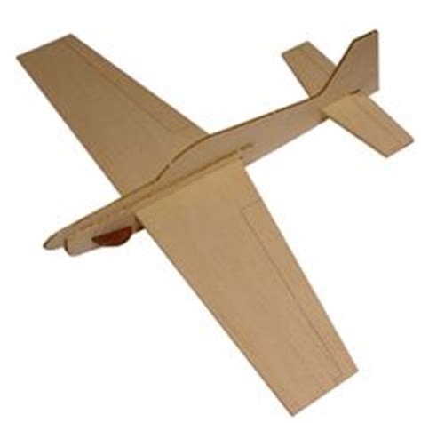 1000 images about flat pack on flats wooden 1000 images about yr 9 flat pack models on